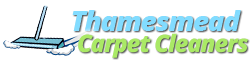 Thamesmead Carpet Cleaners
